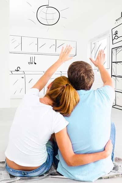 asesoria-decoracion-interiores-rincon