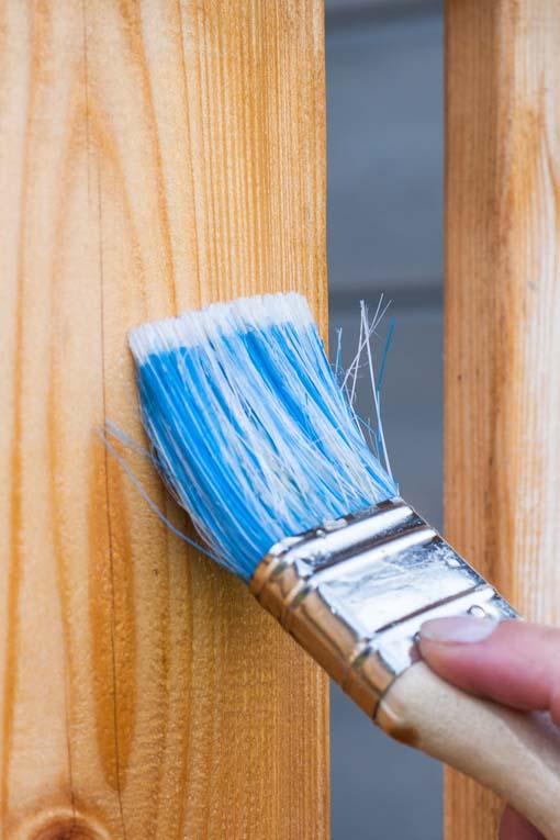barnizado-madera-rincon