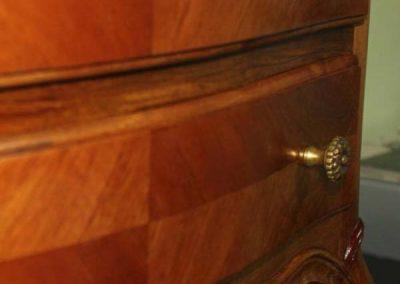 comoda-madera-rincon