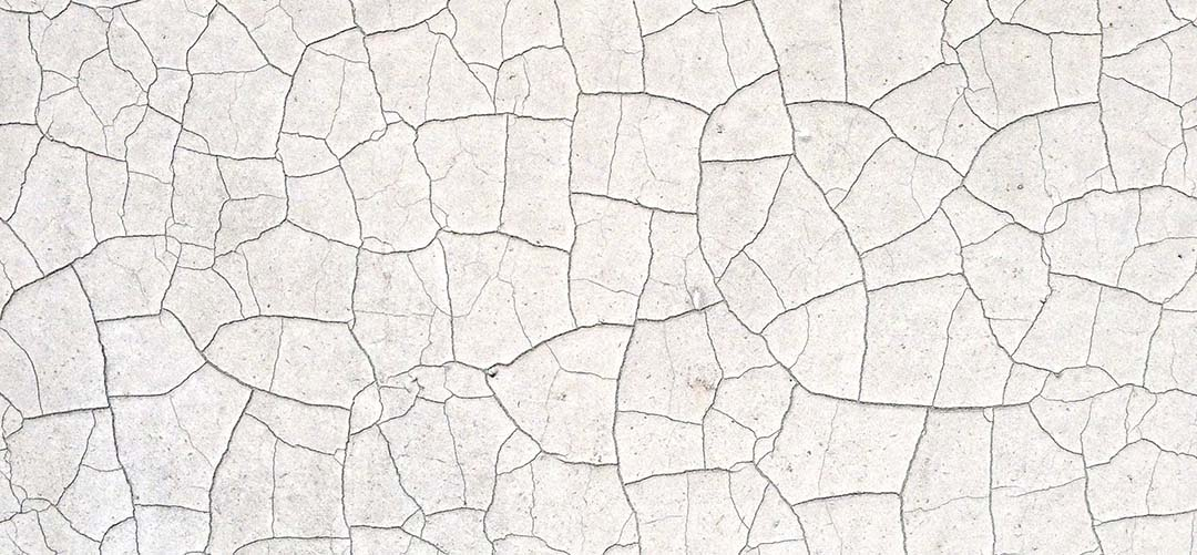 consolidacion-materia-rincon
