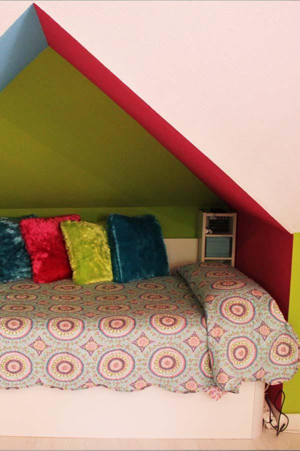 dormitorio-colores-fluor