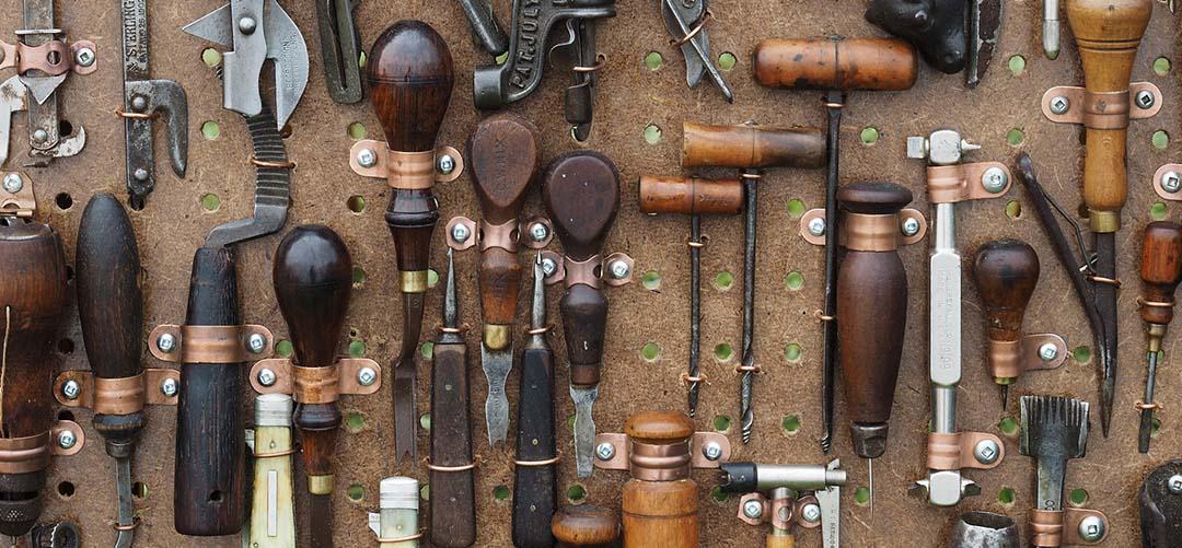 herramientas-antiguas-rincon