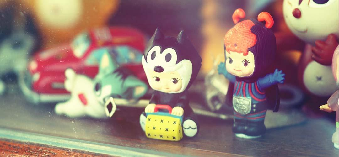 juguetes-rincon