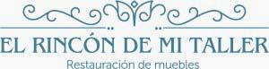 logotipo-el-rincon-de-mi-taller-footer