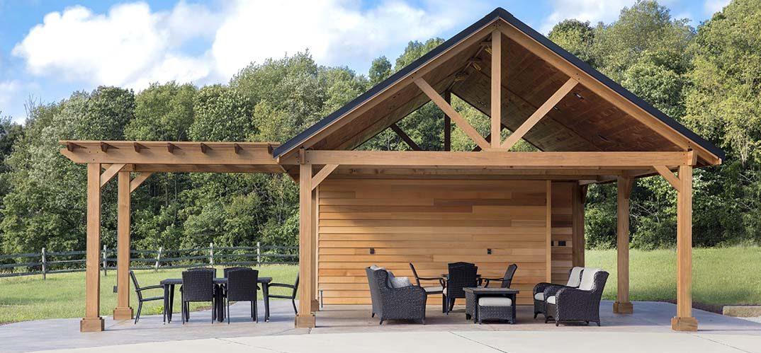 madera-exterior-rincon