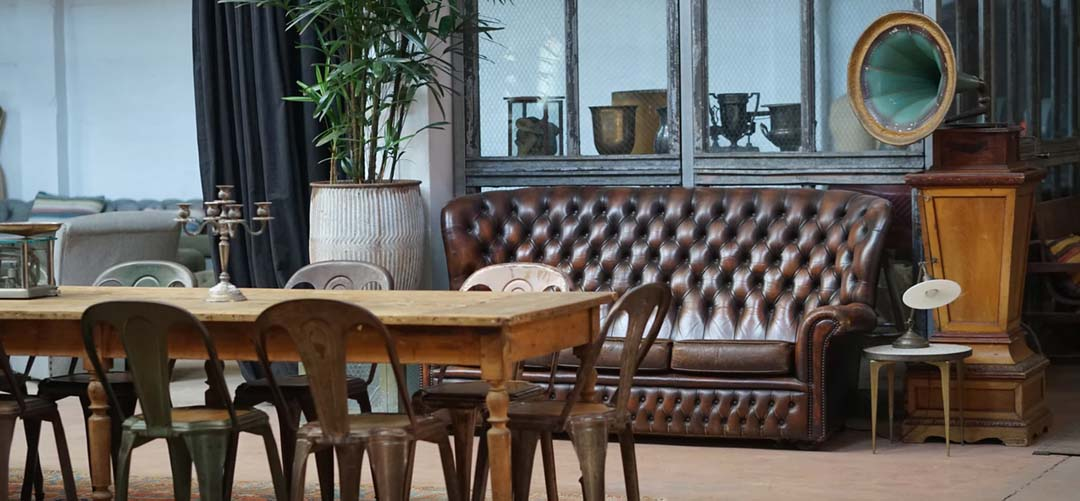 muebles-viejos-rincon