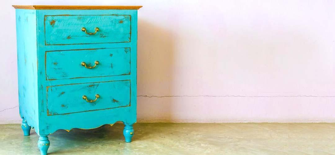 pintado-muebles-rincon