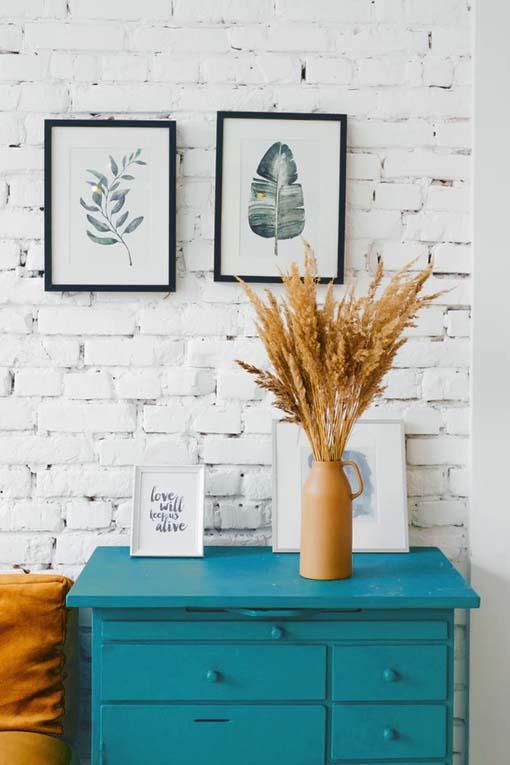 restauracion-muebles-rincon