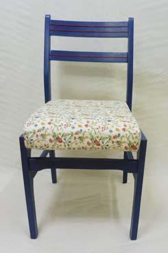 silla-floral-restaurada