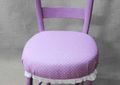 silla-topos-rosa
