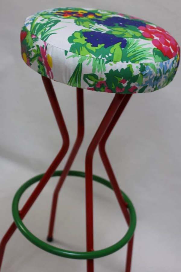 taburete-estampado-floral