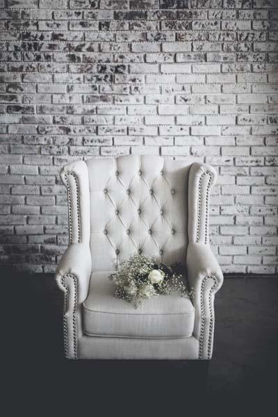 tapizado-sofa-rincon