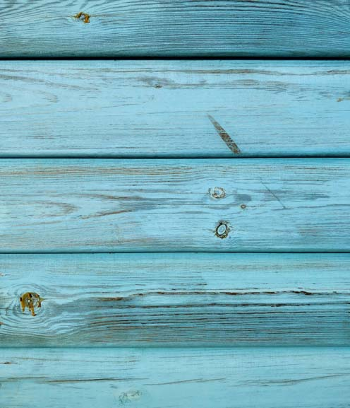 tratamiento-madera-rincon
