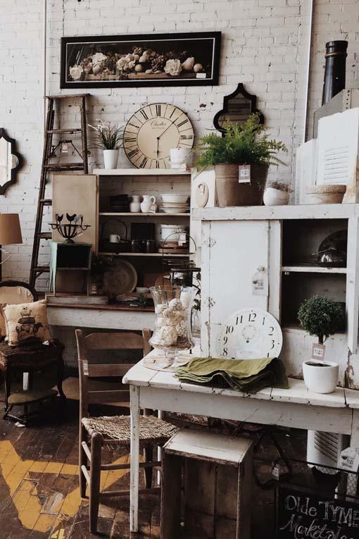 Tratamiento y conservaci n muebles de madera viejos madrid - Tratamiento carcoma muebles ...