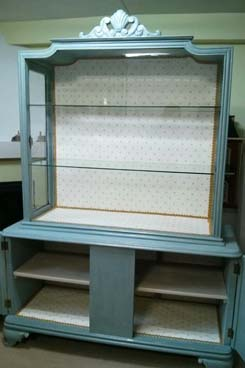 vitrina-restauracion-cristal