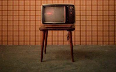 ¿Dónde comprar muebles estilo vintage?