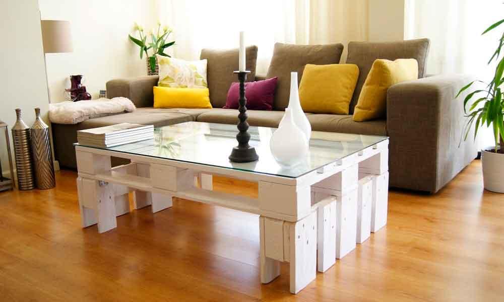 mesa-palets