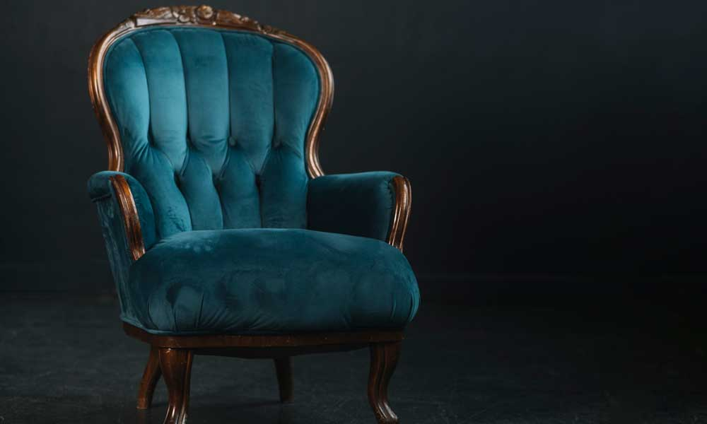 muebles-vintage-salon