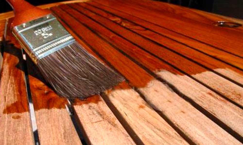 barniz-madera-colores