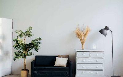 ¿Qué es la restauración de muebles?