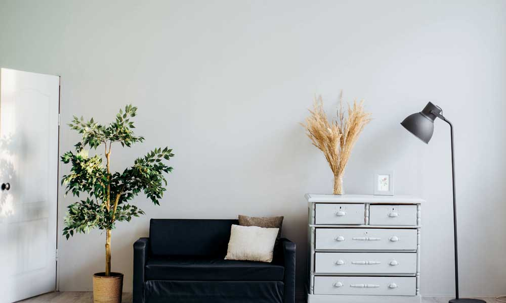 restauracion-muebles-que-es
