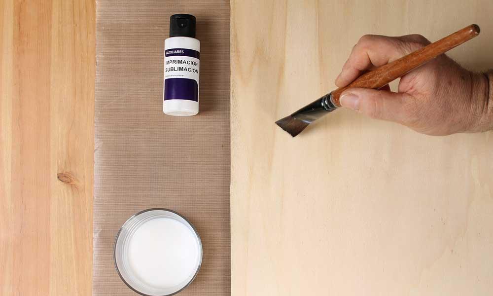 tecnica-sublimacion-madera