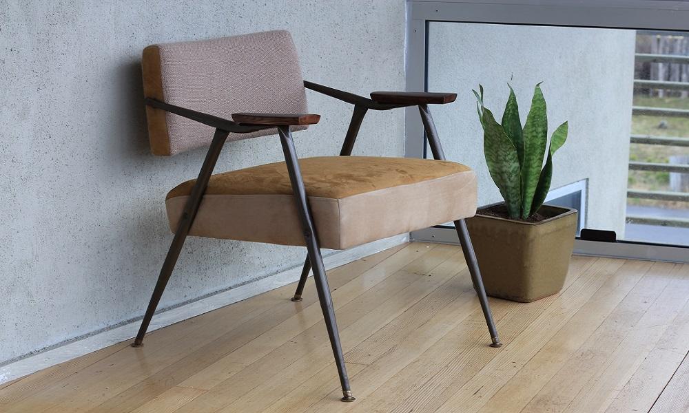 tapizar-sillas-antiguas