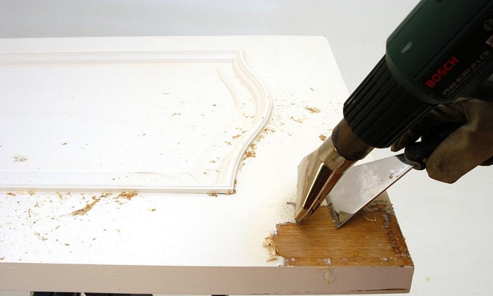 herramientas-decapar