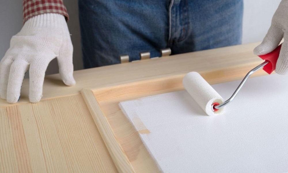 imprimacion-madera