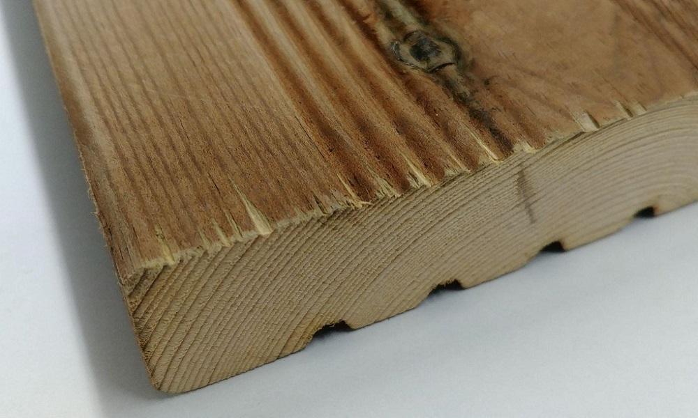 madera-tratada-exterior
