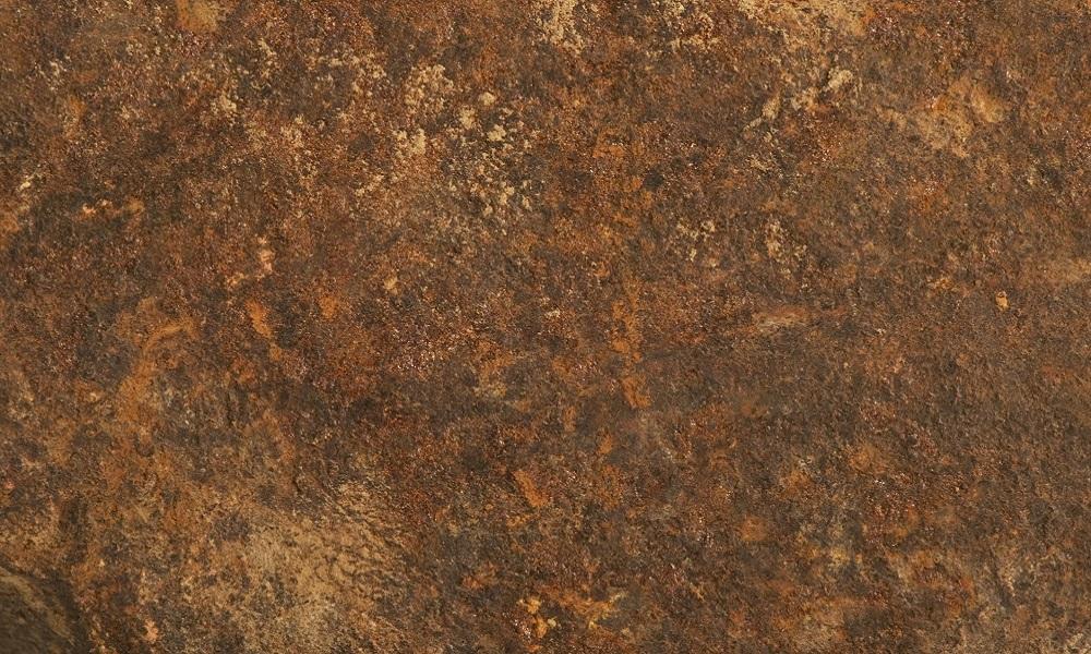 ¿Cómo oxidar metales rápidamente?