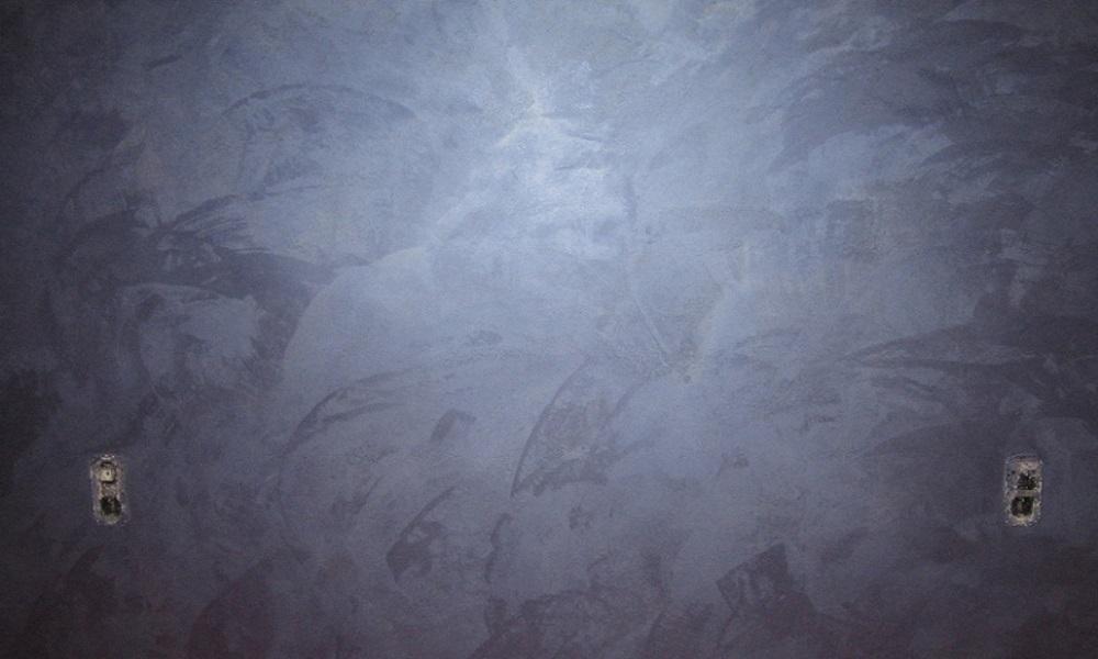 Pintura metalizada para muebles