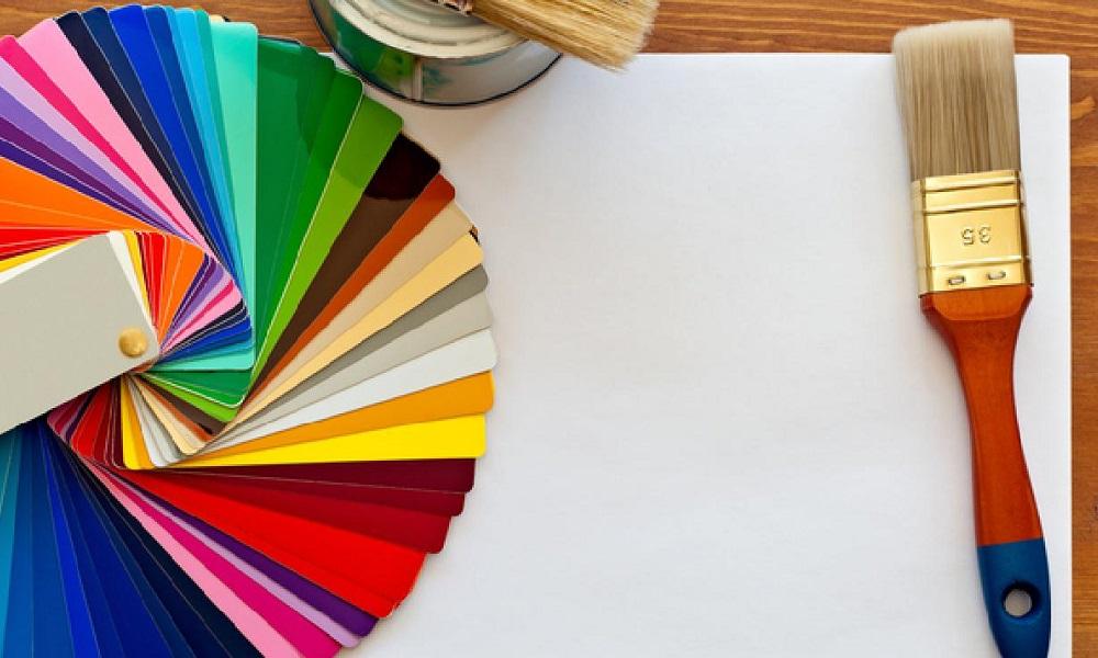 Tipos de pintura para muebles de madera