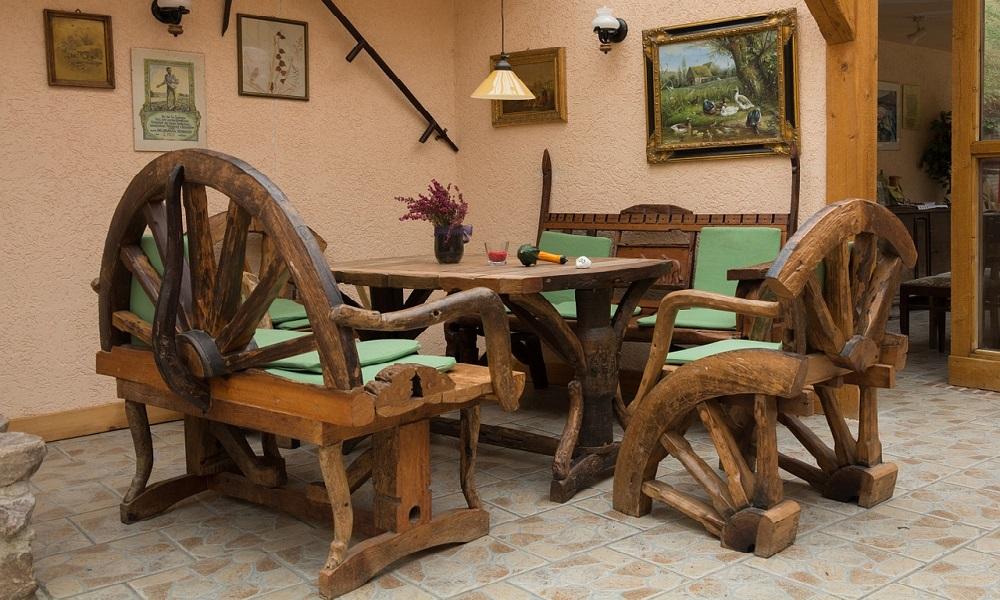 muebles-antiguos-segunda-mano-madrid