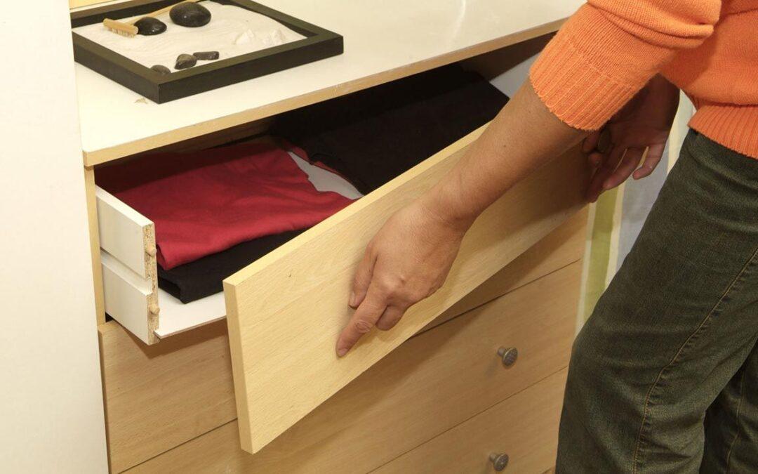 como-restaurar-cajon-madera
