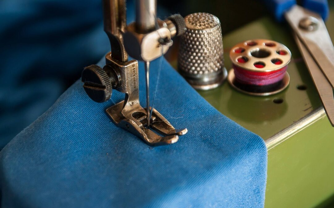 como-arreglar-maquina-coser