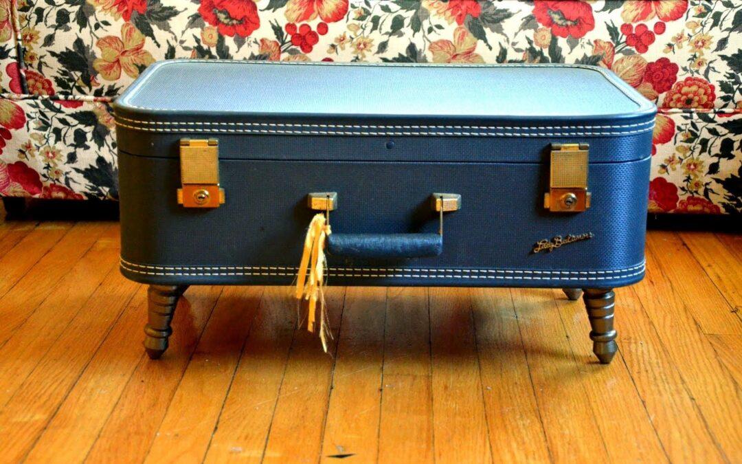 maletas-antiguas-decoradas