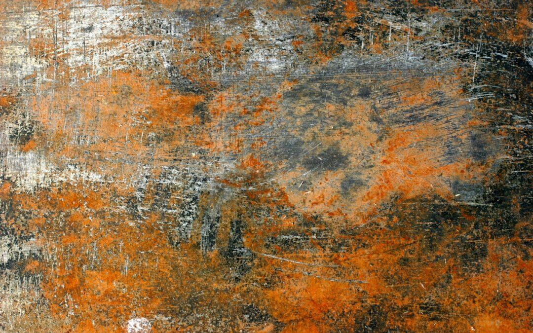 pintura-efecto-oxido